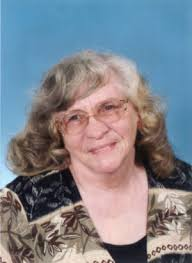 Obituary for Betty Marie Adkins | Freeman Funeral Home, Inc.