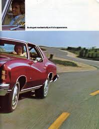 1974 Monte Carlo Specs, Colors, Facts, History, and Performance ...