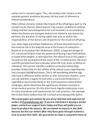 monroe doctrine essay writing custom research papers quickly and  monroe doctrine essay jpg