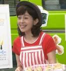 「沢口靖子+エロ」の画像検索結果