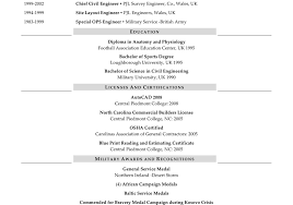 college resume examples monster cover letter prepossessing urban resume format with cover letter