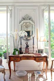 french bedroom decor medium size of bedroom theme inspiration within brilliant french country bedroom decorating ideas