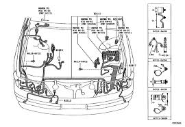 toyota chaser jzx100 wiring diagram auto electrical wiring diagram related toyota chaser jzx100 wiring diagram