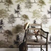 Rosa Rhodes Soft Furnishings & Upholstery, Nottingham | Curtains & Soft  Furnishings - Yell