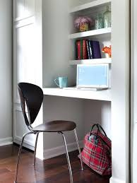 small closet office ideas. Closet Office Ideas Space Small Home