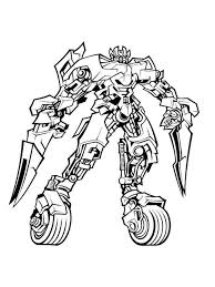 Transformers Coloring Pages Coloring Books Transformers Coloring