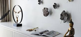 Interior Design For Show Homes Commercial Interiors Th - Show homes interiors