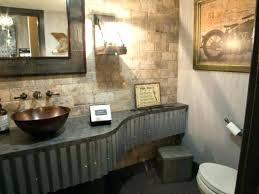 metal bathroom vanity corrugated legs ceiling metal bathroom vanity corrugated legs ceiling