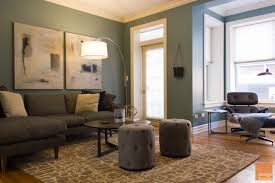 Size Rug For Living Room Is Your Living Room Rug The Wrong Size 3 Free Tips To Fix It