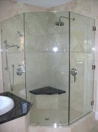 angled shower door shower door angle traditional bathroom neo angle shower door sweep