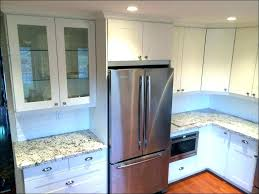 free standing microwave shelf large size of cabinets kitchen with microwave shelf pantry cabinet shelves white