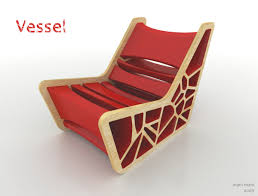 chair design ideas. Elite Chair Design In Home Decorating Ideas With D