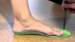 Superfeet Size Chart Properly Sizing Superfeet Premium Non Custom Insoles From San Francisco Podiatrist