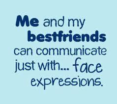 Imágenes De Best Friendship Quotes Pics Download Mesmerizing Download Quotes About A Good Friendship