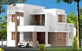 Beautiful Home Building Design Ideas Contemporary Decorating . Build  Building Latest Home ...