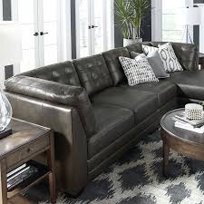 Image Sectional Couch Big Leather Sectional Lots Simple Rocks Big Leather Sectional Lots Simplerocks