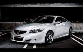 new car release 2015 ukDownload 2015 White Honda Accord Coupe Release  Projects to Try
