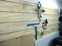 diy french cleat french cleat french cleat tool storage wall mount french cleat french cleat french cleat diy french cleat storage system diy french cleat