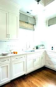 white kitchen cabinet hardware ideas white kitchen handles kitchen kitchen cabinet hardware ideas large regarding kitchen cabinet hardware ideas white