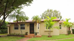 2019 Florida First Time Homebuyer Assistance Programs
