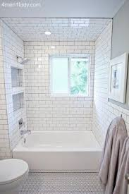 Best 25 Tub Shower Combo Ideas On Pinterest Bathtub Shower With Regard To  Popular Residence Small Bathtubs With Shower Plan