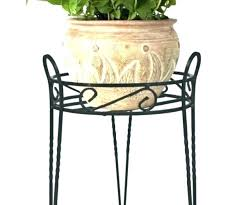 tall metal plant stands metal tall plant stand tall outdoor plant stand medium size of irresistible tall metal plant stands