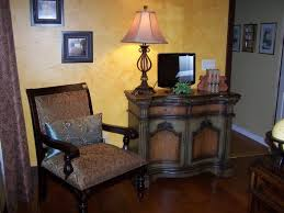 home office design ideas tuscan. My Husbands Tuscan Home Office - Designs Decorating Ideas HGTV Rate Design O