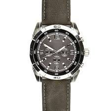 grey oversized face watch watches men grey oversized face watch