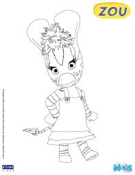 Small Picture Coloring Pages Zebra Coloring Pages Coloring Pages To Download