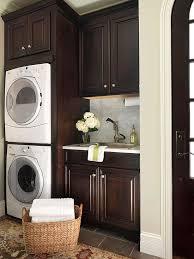 Hermosa área de lavado | Cuartos de Lavado | Pinterest | Laundry ...