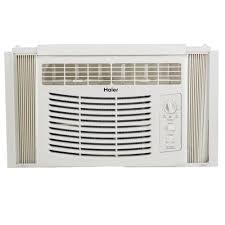 haier air conditioner parts. hwf05xcrl 5,000 btu mechanical room air conditioner haier parts n