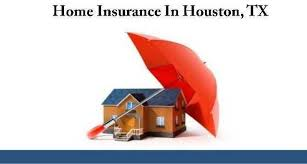 full size of home insurance the best home insurance in houston car insurance ers insurance
