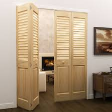louvered bifold closet doors. Easy And Quick Louvered Closet Doors Louver Bifold Door With Panel Wide Slats International I