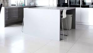 white kitchen floor tile ideas tedx blog