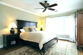 quiet ceiling fans for bedroom. Interesting Ceiling Quiet Ceiling Fan Bedroom For Trendy Fans  Home Depot And R