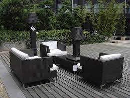 Outdoor furniture ideas Beautiful Medium Contemporary Patio Furniture Ideas For Outdoor Lovers In Arizona