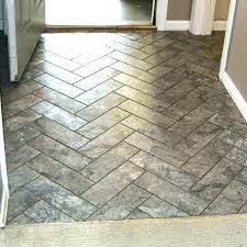 stick flooring tiles home depot l and stick vinyl floor tiles home depot l and stick stick flooring tiles vinyl