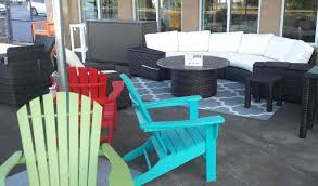 furniture world greensboro nc out on the patio furniture world greensboro north ina