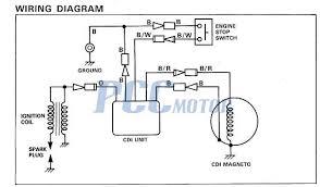 110cc pocket bike wiring diagram facbooik com X18 Pocket Bike Wiring Diagram x6 pocket bike wiring diagram x6 x18 super pocket bike wiring diagram