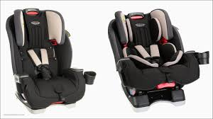 favorite harness cosco booster seat target cosco booster seat cover cosco booster seat cosco booster seat cover ac288c29a 50 luxury co forward facing car