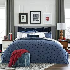 tommy hilfiger king comforter tommy hilfiger mission paisley king comforter