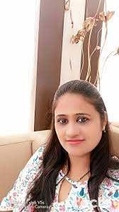 Dr. Priyanka Shah - Ophthalmologist/ Eye Surgeon - Book Appointment Online,  View Fees, Feedbacks | Practo