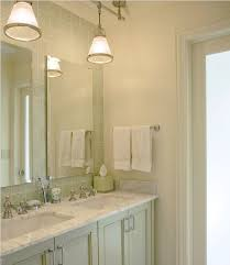 bathroom lighting pendants. ceiling flush mount modern bathroom lighting and vanity pendant lights tsc pendants r