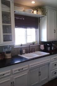 Kitchen Window Shelf 657b97d783de05aa53f615ca07aacdbbjpg