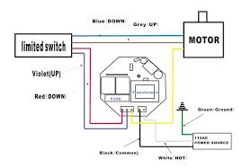 electrical screen wiring diagram wiring diagram user electrical screen wiring diagram data diagram schematic electric projector screen wiring diagram electrical screen wiring diagram