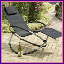 cool garden furniture. Brilliant Cool Furniture Garden Cool Stunning Orbit Recliner  Relaxer And For Style Popular To