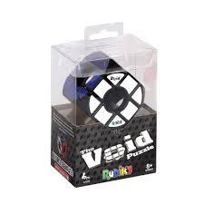 <b>Rubik's</b> | Купить <b>настольные игры</b> в Сургуте