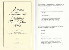 thankful for a thank you note1