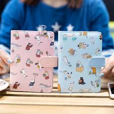 Notebooks Archives - <b>KawaiiTherapy</b>