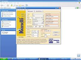 free match making software for windows 7